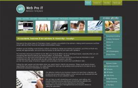 Accountancy Design 5